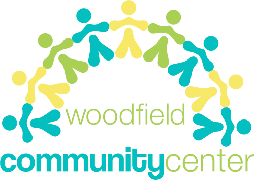 Woodfield Community Center