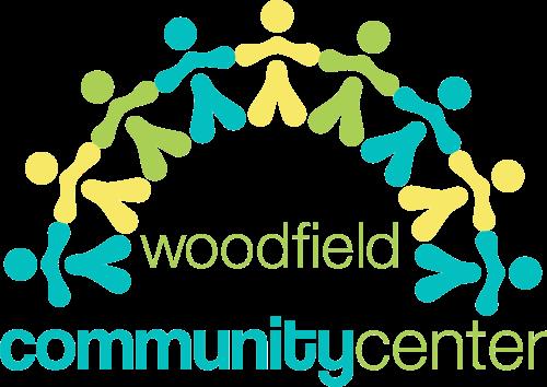 Woodfield Community Center